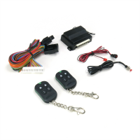 AutoLoc Power Accessories - AUTKL550 - 1