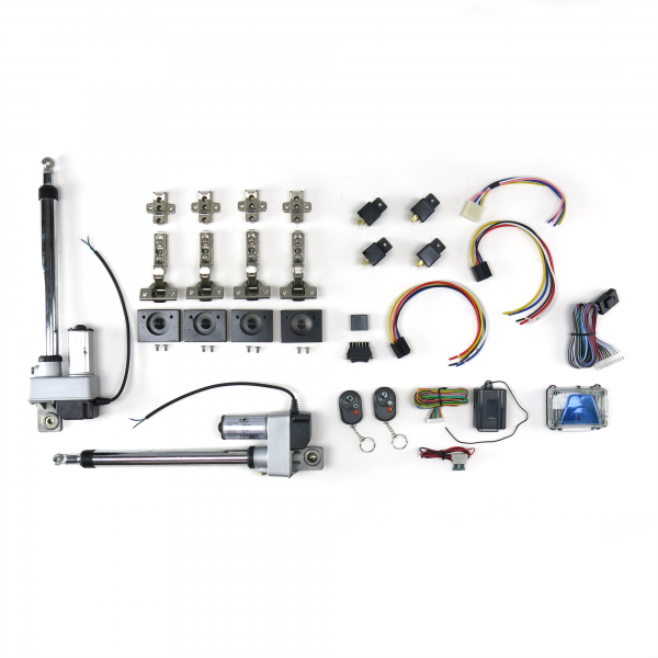 remove fuse box e46 with 4 Door Cars With Manual Transmission on Fuse Box Diagram Bmw 535i besides Bmw E46 Engine Diagram Pdf additionally 4 Door Cars With Manual Transmission besides Bmw F10 Fuse Box likewise Alfa Romeo 156 Car.