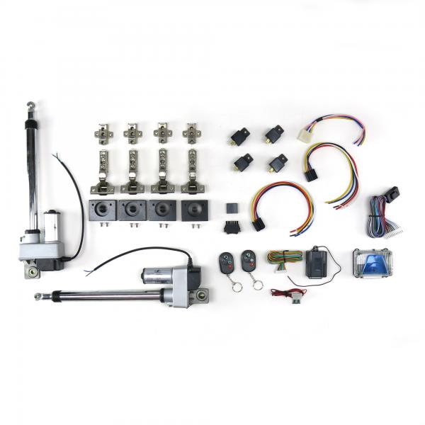 car door hinge kits  diagram  auto wiring diagram