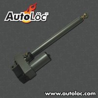 AutoLoc Power Accessories - LAD8 - 1