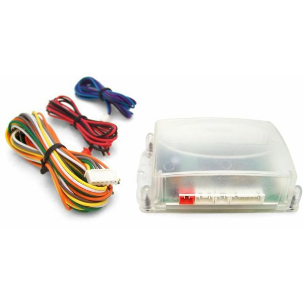 Photocell Headlight Controller No Sensor 171 Autoloc Com