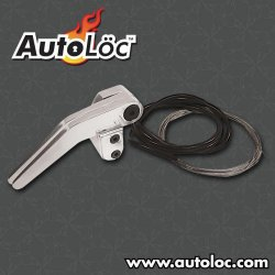 AutoLoc Power Accessories - ARM2 - 1