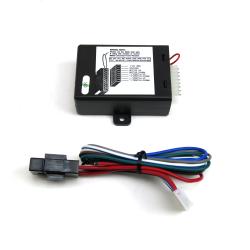 autoloc power window kit wiring diagram wiring diagram autoloc wiring diagrams