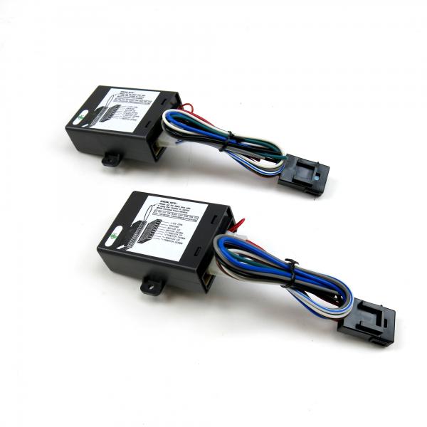 Autoloc Wiring Diagrams : Autoloc door popper wiring diagram diagrams