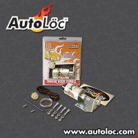 AutoLoc Power Accessories - SL50 - 1