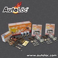 AutoLoc Power Accessories - SVPRO518 - 1