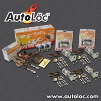 AutoLoc Power Accessories - SVPRO5F - 1