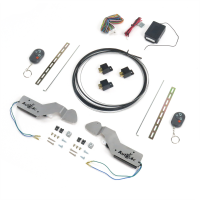 200 bolt on shave door kits autoloc com autoloc shaved door kit wiring diagram at bayanpartner.co