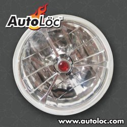 AutoLoc Power Accessories - AUTLENG1A - 1