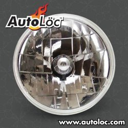 AutoLoc Power Accessories - AUTLENA1A - 1