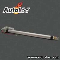 AutoLoc Power Accessories - LA24 - 1
