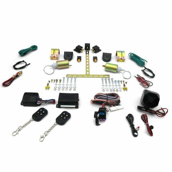 door popper wiring diagram access control door diagram