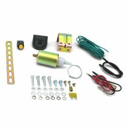 AutoLoc Power Accessories - AUTSL15 - 1
