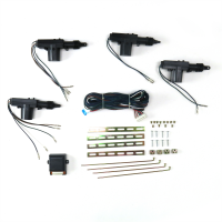 AutoLoc Power Accessories - AUTPTCCL - 1