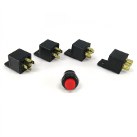 AutoLoc Power Accessories - AUTEWSK - 1