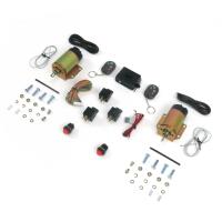 Shave Door Handle Emergency Release Kit 171 Autoloc Com