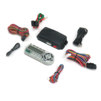 AutoLoc Power Accessories - AUTAIR2000 - 1