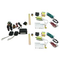 AutoLoc Power Accessories - AUTSVPRO1 - 1