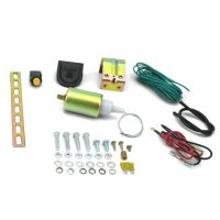 AutoLoc Power Accessories - AUTPT1500 - 1