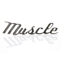 AutoLoc Power Accessories - BWSMUSCLE - 1