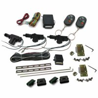 AutoLoc Power Accessories - AUTCK2000JW07 - 1