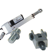 Linear Actuators « autoloc com