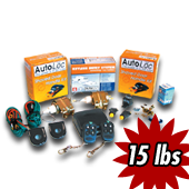 Cheap auto shaved door handle kits